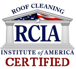 ... Carlisle, Roof Cleaning Deck Staining Sealing Hershey, Roof Cleaning  Deck Staining Sealing Central PA, Roof Cleaning Deck Staining Sealing  17050, ...